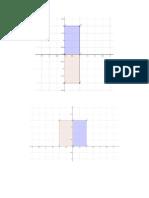 Transformações Lineares num Retângulo