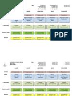 menu st-marie 2013-2014tfrtr