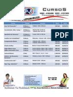 CURSOS_05-12-2013