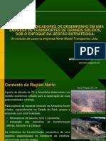 Anlise Dos Indicadores de Desempenho1330
