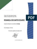 993156_certificado_Fgv