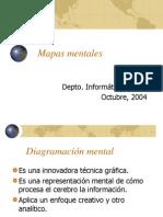 mapmentales.ppt