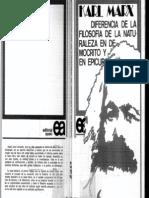 [Karl_Marx]_Diferencia_de_la_filosofía_de_la_natu(BookFi.org)