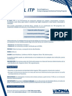 toefl  i t p 2013.pdf