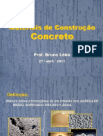 materiais_concreto_introducao