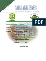 Trabajo Industria Pesquera - Imprimir (Autoguardado)[1]