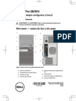 Optiplex-3010 Setup Guide Ro-ro