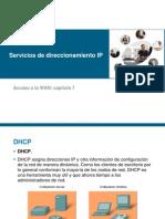 Cap_7_Servicios de Direccionamiento IP