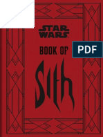 129785989-Book-of-Sith