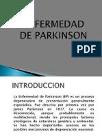 7 Parkinson