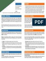 cacasdeperros.pdf
