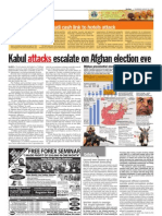 thesun 2009-08-20 page10 kabul attacks escalate on afghan election eve