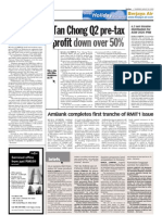 thesun 2009-08-20 page16 tan chong q2 pre-tax profit down over 50pct