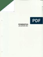01 SOP PEMBIBITAN.pdf