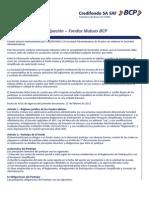 Reglamento General.pdf