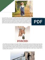 Publicaciones de Siguiendo a Jesus - Octubre 2013