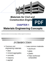 CH01 Basic Concepts