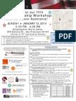 SF Citizenship Collaborative Flyer