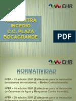CAPACITACIÓN RCI C.C. PLBG (2)
