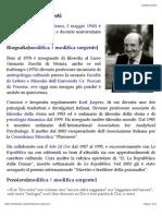 1942- Umberto Galimberti - Wikipedia