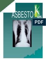 04_-_klepel_-_asbesto