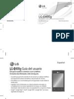 LG-E400g_TFB_120514_1.0_Printout
