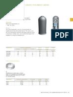 2013 Catalog KabeldonCA 1-420 kV LPH 1,2 kV Pages2-8 English