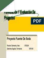 proyecto_12