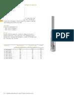 2013 Catalog KabeldonCA 1-420 kV AK-ADAS 1,2 kV Pages2-11 English