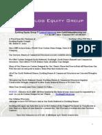 PDF Earth Log Plan File 1