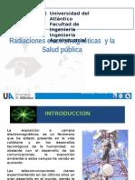 Diapositivas Salud Cem (1)