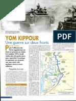 KIPPOUR 73