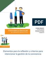 Convivencia_Escolar_Resumen