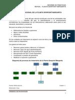 Informe Planta Dew Point Mgrt