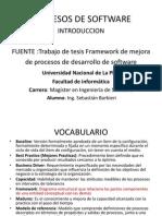 Def. Conceptos Procesos de Soft v2.0