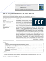 Rowley_ Vaccines and Crustacean Aquaculture