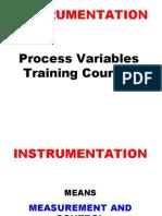 Instrumentation and Control Valves 1
