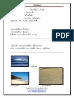 PAISAIAK (2)