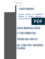 teoriadeldelito5.docx