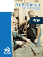 Anesthesia_for_the_Pet_Practitioner_2009_2.pdf