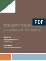 Brasil - Adriana Fontes