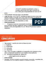 DP - SEAP