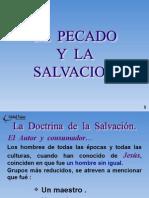 EL PECADO SESION 6 (2)