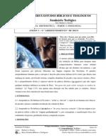 Anexo 01 - Seminario Teologico Teologia Sistemat