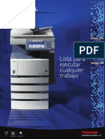 Folleto PDF Estudio203L
