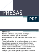 PRESAS.ppt
