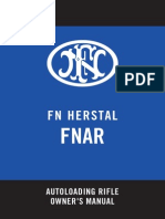 FNAR Manual