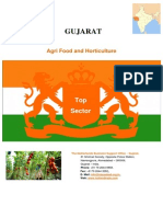 Agri Food and Horticulture