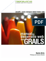 Manual Grails.pdf