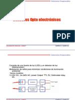 26 Sensores Opto Electr Nic